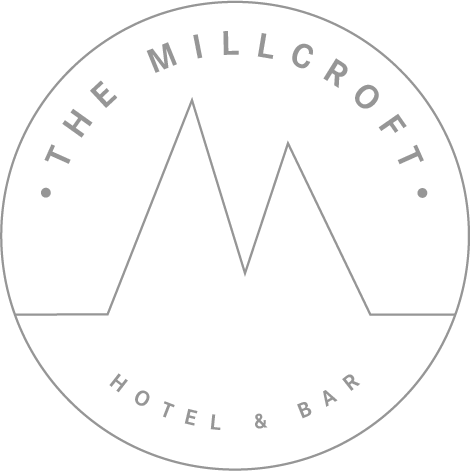 The Millcroft Hotel, Gairloch